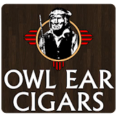 Owl Ear Cigars