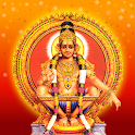 Sabarimala icon