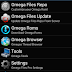 Omega Files Pro v1.3.4 [Patched]