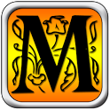 Monogram Maker icon