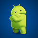 Android Central - The App! icon