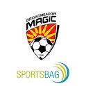 Broadmeadow Magic Junior icon