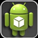 Droid App Folder icon