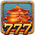 Chinese Slots Free Slots Game