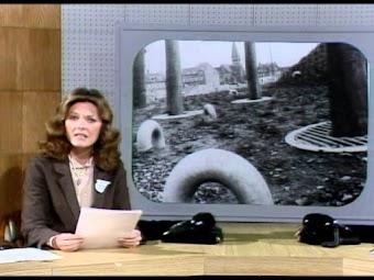 Bea Arthur - November 11, 1979