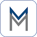 Munroe & Morrow WM icon