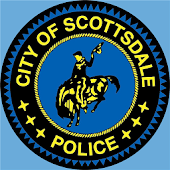Scottsdale Police Department