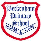 Beckenham Primary School