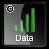 Data OnOff