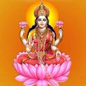 Lakshmi Pooja-Jnana Prabodhini icon