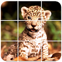 Animals Puzzle icon