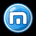 Maxthon Kid Safe Web Browser