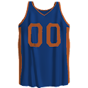 New York Knicks News logo