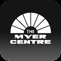 The Myer Centre Brisbane