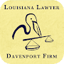 Louisiana Lawyer APK icon