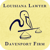 Louisiana Lawyer