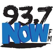 93.7 Now FM-KTMT-FM