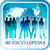 Human Resources Encyclopedia