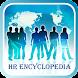 Human Resources Encyclopedia