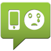 App find phone, Key Tag,loss APK for Windows Phone