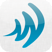 NFC Wifi