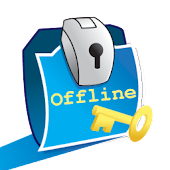 PassLocker Offline - Passwords