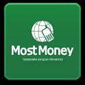 MM Merchant icon