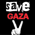 Save Gaza App icon