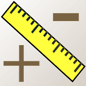 Inches Meters Calculator