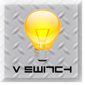 VSwitch icon