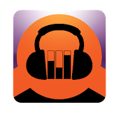 Música Móvel - Looper