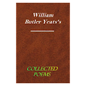 Collected Poems By William logo