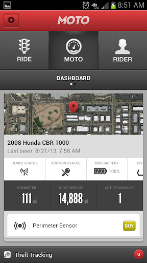Ride Metra - Android Apps on Google Play