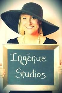 Ingenue Studios - screenshot thumbnail