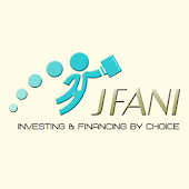 JFANI Financial Manager