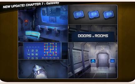 Doors&Rooms Screenshot 7