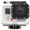 GoPro CamSuite Pro icon