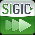 Sigic icon