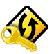 RoadSync Full Version Key icon