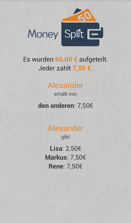 money games gmbh