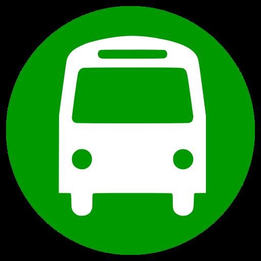 Vai de Bus Jundiaí