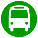 Vai de Bus Jundiaí icon
