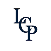 Loyola College Prep