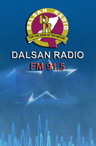 Dalsan Radio