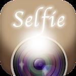 Flash Selfie 4.0.0 Apk