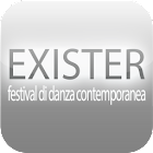 Festival Exister icon