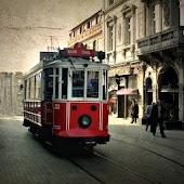 İstanbul Wallpaper HD