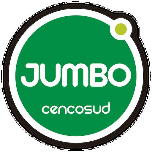 Jumbo LOGO-APP點子