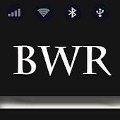 Bandwidth ruler Free [wo ROOT]
