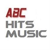 ABC HITS MUSIC